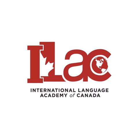 ILAC | international language academy of canada