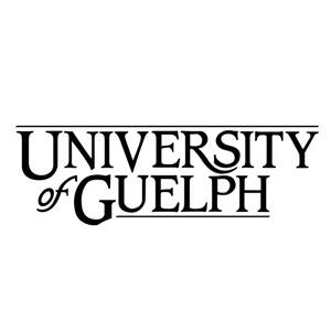 Universidad de Guelph
