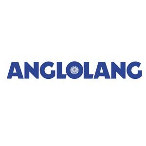 Anglolang