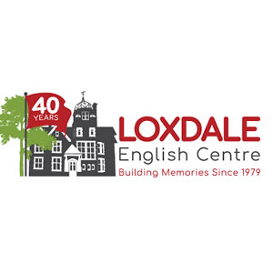 Loxdale English Centre