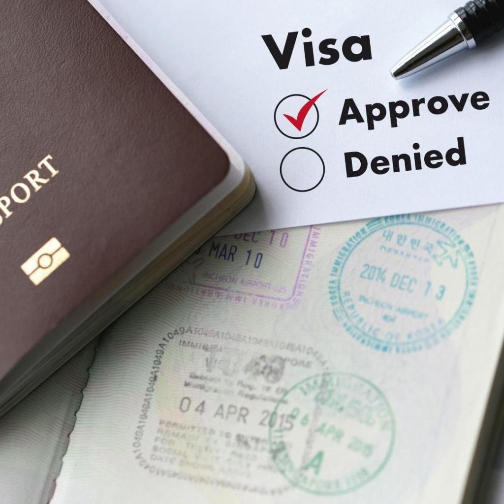 Diferencia entre Working Holiday y Visa de Estudiante